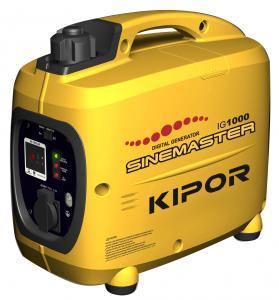 Generator de curent digital i