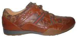 Pantofi de barbati
