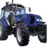 Tractor Farmtrac 66 CP