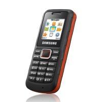 Orange telefonie