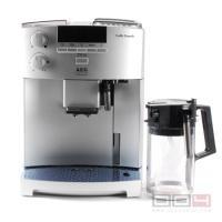 AEG - Electrolux CG 6600 Caffe Grande Macchiato Automat de cafea