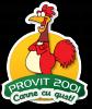 SC PROVIT 2001 SRL