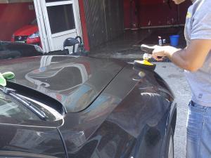 Preturi vopsele auto