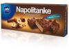 Napolitane