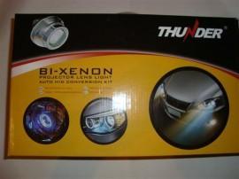 Kit xenon auto