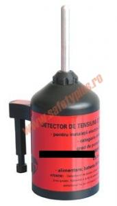 Detector tensiune 6 kv