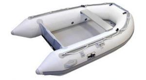 Barca pneumatica AIR MAT 230