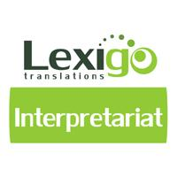Interpretariat simultan