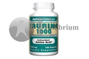 Taurina 1000 mg