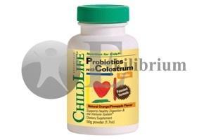 Pneumonie in hepatita c