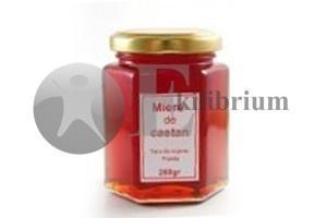 Cantitate de miere