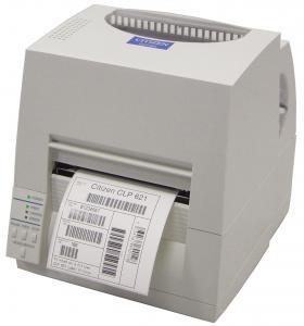 Imprimare termica