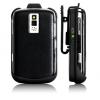 Acumulator BlackBerry 9000 Bold Fuel-ACUC34