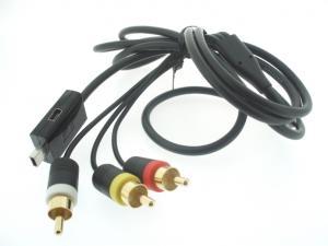 Cablu ac a110