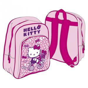 Ghiozdan Hello Kitty 34X43X19 cm Arditex