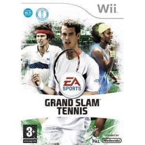 Rachete tennis