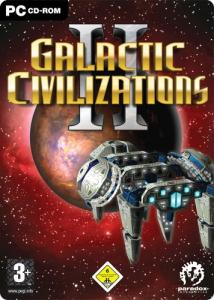 Imperia galactic