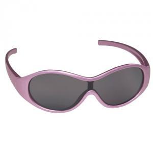 Rame ochelari de soare