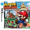 Mario vs. donkey kong 2 nds