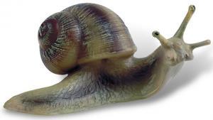 Melcilor