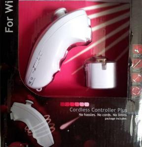 Cablu controller pentru wii