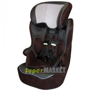 Nania scaun auto racer
