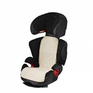 Protectie antitranspiratie pt scaun auto gr 2 - AeroSleep