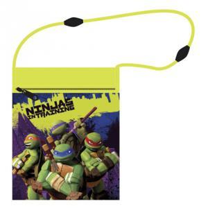 Gentuta Testoasele Ninja 7,13X16 CM Arditex