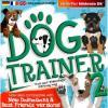 Dog trainer 2 ds