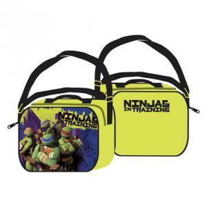 Gentuta de umar Testoasele Ninja 22X17X7 cm Arditex