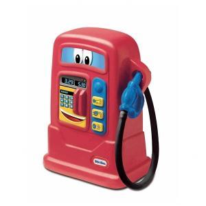 Pompe de benzina