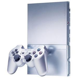 Consola playstation2