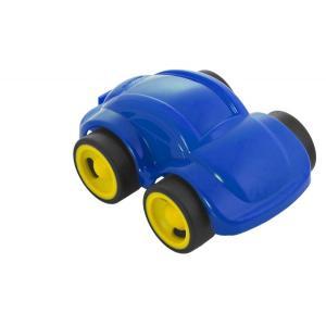 Masinuta Beetle Minimobil 12 - Miniland