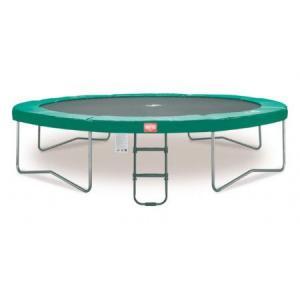 Trambulina elastica Champion Berg Toys