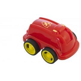 Masina de pompieri minimobil - Miniland