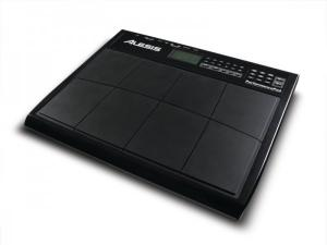 Alesis Performance Pad - Pad electronic de toba
