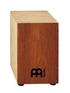 Meinl Headliner Mahogany Frontplate HCAJ1MH-M Cajon