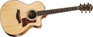 Taylor chitara acustica 114