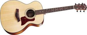 Taylor chitara acustica 114ce