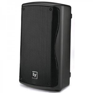 Electro-Voice ZXA1-100B - Boxa profesionala activa