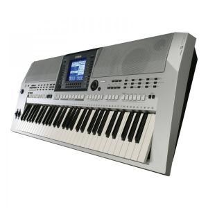 Yamaha psr s700 sintetizator aranjor