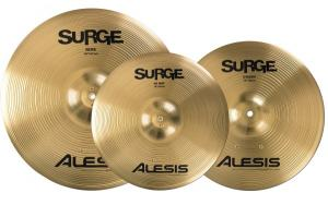 Alesis Surge Cymbal Pack - Set cinele declansare electronica