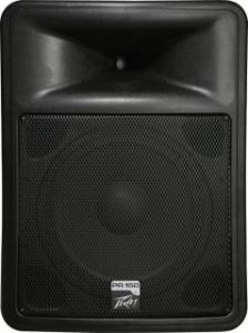 "Peavey PR 15D 15"" Active Speaker"