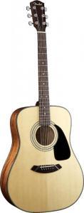 Fender chitara acustica cd 100