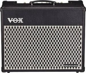 Vox vt50 combo