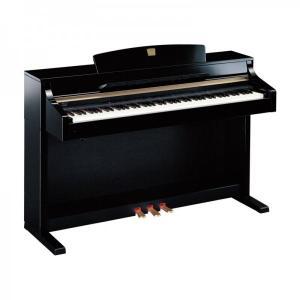 YAMAHA CLP-340PE pian digital