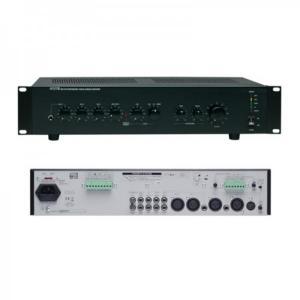 Apart MA125 - Amplificator cu mixer