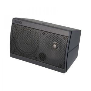 Yamaha boxe