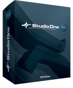 Pro software