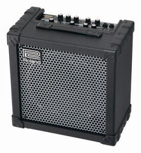 Cube 30x